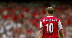 Dennis-Bergkamp