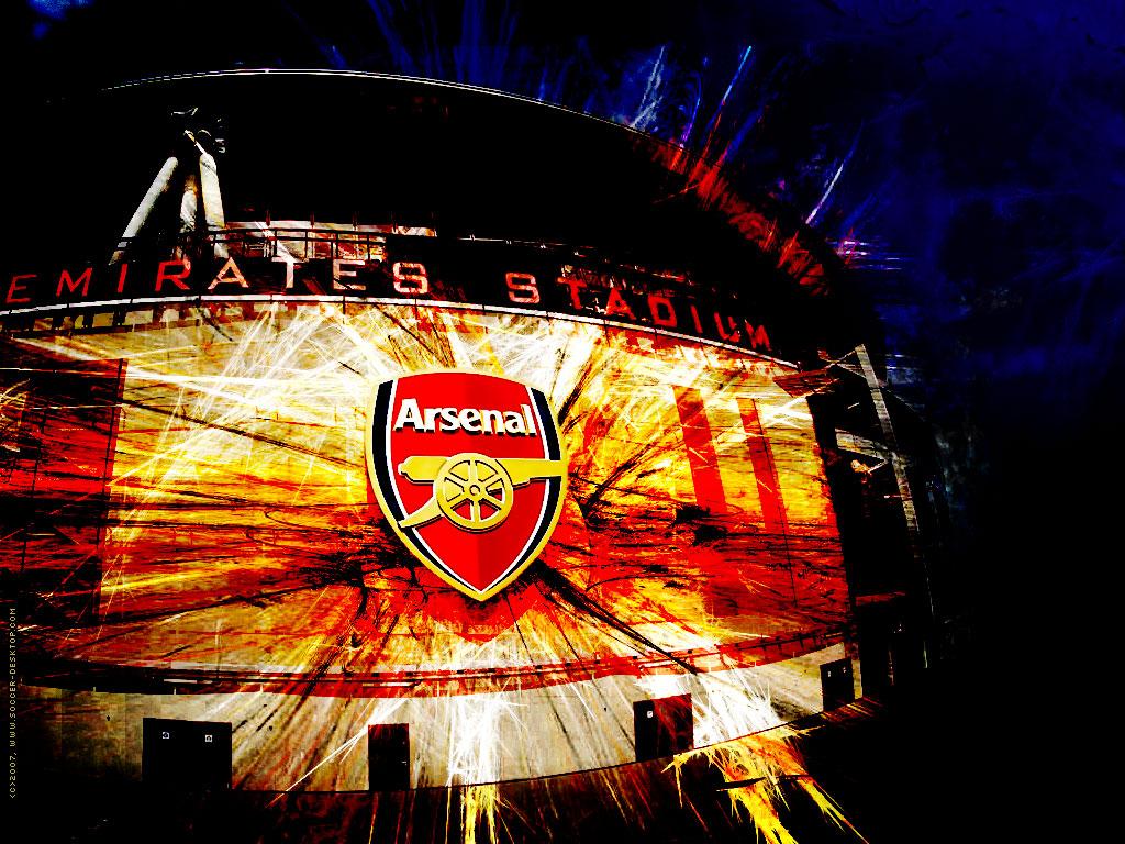 Emirates-Stadium-2