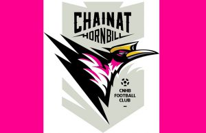 chainat_hornbill