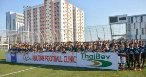 kmutnb-football-clinic-2019_1osq5un4tbwg1qcjbqzavw09t